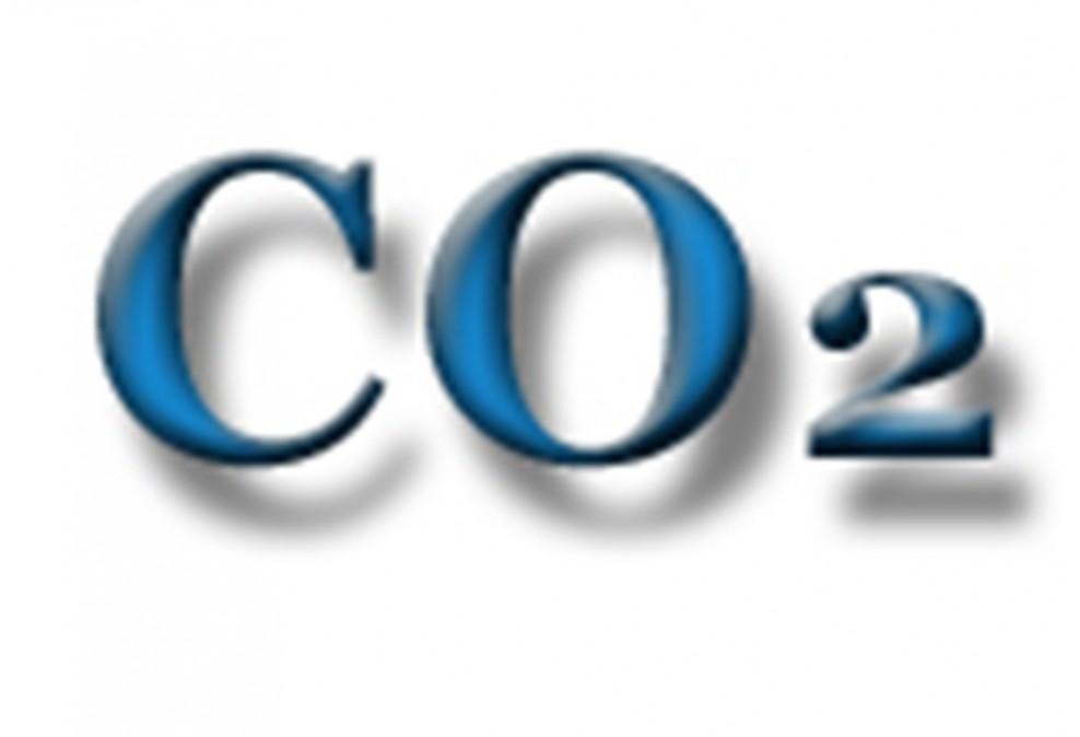 Test eau aquarium dioxyde de carbone co2 aquariosud - Dioxyde de carbone danger ...